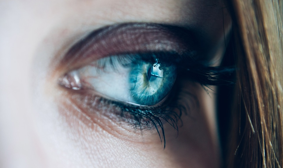 What are the Early Warning Signs of Glaucoma?