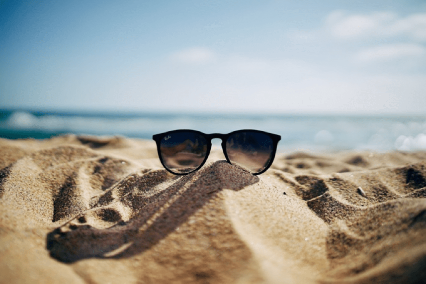 How can You Keep Your Eyes Healthy in Summer | Healthy Vision Month?