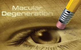 Dr Kondrot Answers: Is lack of Ultraviolet Light a Cause of Macular Degeneration?
