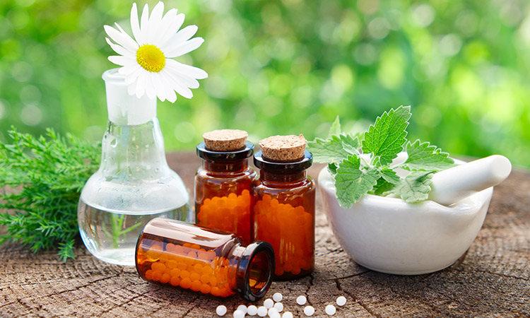 Top 7 Benefits of Moving To Holistic Homeopathy Treatment For Eyes