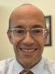 Adam L. Hersh, MD, PhD)