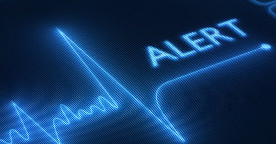 Patients with chronic coronary syndrome, diabetes may be at increased risk of CV events