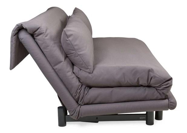Ligne Roset Multy ligne roset sofa bed stkittsvilla com