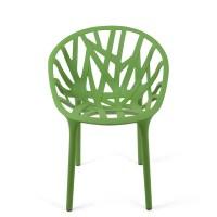 Vitra Vegetal Chair   HEAL'S