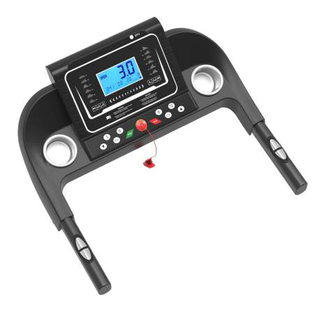 Folding Treadmill, Smart Motorized Treadmill With Manual Incline And Air Spring & Mp3, Exercise Running Machine With 5\\\\\\\\\\\\\\\\\\\\\\\\\\\\\\\\\\\\\\\\\\\\\\\\\\\\\\\\\\\\\\\\\\\\\\\\\\\\\\\\\\\\\\\\\\\\\\\\\\\\\\\\\\\\\\\\\\\\\\\\\\\\\\\\\\\\\\\\\\\\\\\\\\\\\\\\\\\\\\\\\\\\\\\\\\\\\\\\\\\\\\\\\\\\\\\\\\\\\\\\\\\\\\\\\\\\\\\\\\\\\\\\\\\\\\\\\\\\\\\\\\\\\\\\\\\\\\\\\\\\\\\\\\\\\\\\\\\\\\\\\\\\\\\\\\\\\\\\\\\\\\\\\\\\\\\\\\\\\\\\\\\\\\\\\\\\\\\\\\\\\\\\\\\\\\\\\\\\\\\\\\\\\\\\\\\\\\\\\\\\\\\\\\\\\\\\\\\\\\\\\\\\\\\\\\\\\\\\\\\\\\\\\\\\\\\\\\\\\\\\\\\\\\\\\\\\\\\\\\\\\\\\\\\\\\\\\\\\\\\\\\\\\\\\\\\\\\\\\\\\\\\\\\\\\\\\\\\\\\\\\\\\\\\\\\\\\\\\\\\\\\\\\\\\\\\\\\\\\\\\\\\\\\\\\\\\\\\\\\\\\\\\\\\\\\\\\\\\\\\\\\\\\\\\\\\\\\\\\\\\\\\\\\\\\\\\\\\\\\\\\\\\\\\\\\\\\\\\\\\\\\\\\\\\\\\\\\\\\\\\\\\\\\\\\\\\\\\\\\\\\\\\\\\\\\\\\\\\\\\\\\\\\\\\\\\\\\\\\\\\\\\\\\\\\\\\\\\\\\\\\\\\\\\\\\\\\\\\\\\\\\\\\\\\\\\\\\\\\\\\\\\\\\\\\\\\\\\\\\\\\\\\\\\\\\\\\\\\\\\\\\\\\\\\\\\\\\\\\\\\\\\\\\\\\\\\\\\\\\\\\\\\\\\\\\\\\\\\\\\\\\\\\\\\\\\\\\\\\\\\\\\\\\\\\\\\\\\\\\\\\\\\\\\\\\\\\\\\\\\\\\\\\\\\\\\\\\\\\\\\\\\\\\\\\\\\\\\\\\\\\\\\\\\\\\\\\\\\\\\\\\\\\\\\\\\\\\\\\\\\\\\\\\\\\\\\\\\\\\\\\\\\\\\\\\\\\\\\\\\\\\\\\\\\\\\\\\\\\\\\\\\\\\\\\\\\\\\\\\\\\\\\\\\\\\\\\\\\\\\\\\\\\\\\\\\\\\\\\\\\\\\\\\\\\\\\\\\\\\\\\\\\\\\\\\\\\\\\\\\\\\\\\\\\\\\\\\\\\\\\\\\\\\\\\\\\\\\\\\\\\\\\\\\\\\\\\\\\\\\\\\\\\\\\\\\\\\\\\\\\\\\\\\\\\\\\\\\\\\\\\\\\\\\\\\\\\\\\\\\\\\\\\\\\\\\\\\\\\\\\\\\\\\\\\\\\\\\\\\\\\\\\\\\\\\\\\\\\\\\\\\\\\\\\\\\\\\\\\\\\\\\\\\\\\\\\\\\\\\\\\\\\\\\\\\\\\\\\\\\\\\\\\\\\\\\\\\\\\\\\\\\\\\\\\\\\\\\\\\\\\\\\\\\\\\\\\\\\\\\\\\\\\\\\\\\\\\\\\\\\\\\\\\\\\\\\\\\\\\\\\\\\\\\\\\\\\\\\\\\\\\\\\\\\\\\\\\\\\\\\\\\\\\\\\\\\\\\\\\\\\\\\\\\\\\\\\\\\\\\\\\\\\\\\\\\\\\\\\\\\\\\\\\\\\\\\\\\\\\\\\\\\\\\\\\\\\\\\\\\\\\\\\\\\\\\\\\\\\\\\\\\\\\\\\\\\\\\\\\\\\\\\\\\\\\\\\\\\\\\\\\\\\\\\\\\\\\\\\\\\\\\\\\\\\\\\\\\\\\\\\\\\\\\\\\\\\\\\\\\\\\\\\\\\\\\\\\\\\\\\\\\\\\\\\\\\\\\\\\\\\\\\\\\\\\\\\\\\\\\\\\\\\\\\\\\\\\\\\\\\\\