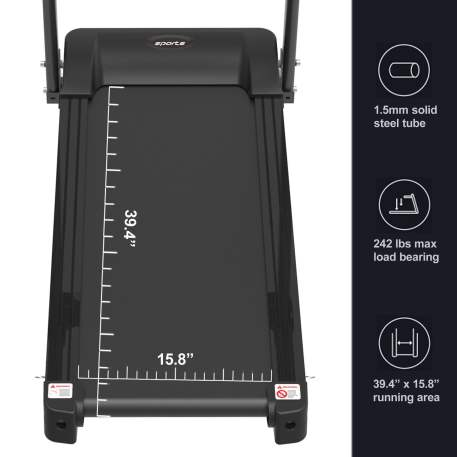 """Folding Treadmill, Smart Motorized Treadmill With Manual Incline And Air Spring & Mp3, Exercise Running Machine With 5\\\\\\\\\\\\\\\\\\\\\\\\\\\\\\\\\\\\\\\\\\\\\\\\\\\\\\\\\\\\\\\\\\\\\\\\\\\\\\\\\\\\\\\\\\\\\\\\\\\\\\\\\\\\\\\\\\\\\\\\\\\\\\\\\\\\\\\\\\\\\\\\\\\\\\\\\\\\\\\\\\\\\\\\\\\\\\\\\\\\\\\\\\\\\\\\\\\\\\\\\\\\\\\\\\\\\\\\\\\\\\\\\\\\\\\\\\\\\\\\\\\\\\\\\\\\\\\\\\\\\\\\\\\\\\\\\\\\\\\\\\\\\\\\\\\\\\\\\\\\\\\\\\\\\\\\\\\\\\\\\\\\\\\\\\\\\\\\\\\\\\\\\\\\\\\\\\\\\\\\\\\\\\\\\\\\\\\\\\\\\\\\\\\\\\\\\\\\\\\\\\\\\\\\\\\\\\\\\\\\\\\\\\\\\\\\\\\\\\\\\\\\\\\\\\\\\\\\\\\\\\\\\\\\\\\\\\\\\\\\\\\\\\\\\\\\\\\\\\\\\\\\\\\\\\\"""" Lcd Display For Home Use"""