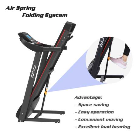 "Folding Treadmill, Smart Motorized Treadmill With Manual Incline And Air Spring & Mp3, Exercise Running Machine With 5\\\\\\\\\\\\\\\\\\\\\\\\\\\\\\\\\\\\\\\\\\\\\\\\\\\\\\\\\\\\\\\\\\\\\\\\\\\\\\\\\\\\\\\\\\\\\\\\\\\\\\\\\\\\\\\\\\\\\\\\\\\\\\\\\\\\\\\\\\\\\\\\\\\\\\\\\\\\\\\\\\\\\\\\\\\\\\\\\\\\\\\\\\\\\\\\\\\\\\\\\\\\\\\\\\\\\\\\\\\\\\\\\\\\\\\\\\\\\\\\\\\\\\\\\\\\\\\\\\\\\\\\\\\\\\\\\\\\\\\\\\\\\\\\\\\\\\\\\\\\\\\\\\\\\\\\\\\\\\\\\\\\\\\\\\\\\\\\\\\\\\\\\\\\\\\\\\\\\\\\\\\\\\\\\\\\\\\\\\\\\\\\\\\\\\\\\\\\\\\\\\\\\\\\\\\\\\\\\\\\\\\\\\\\\\\\\\\\\\\\\\\\\\\\\\\\\\\\\\\\\\\\\\\\\\\\\\\\\\\\\\\\\\\\\\\\\\\\\\\\\\\\\\\\\\\"" Lcd Display For Home Use"