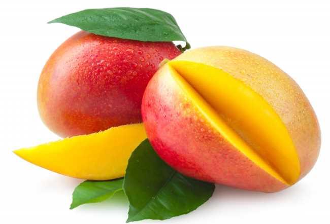 African Mango Appetite Suppressant Pills
