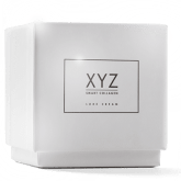 XYZ Smart Collagen Reviews