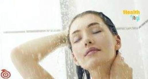 Top 10 benefits of bathing with cold water in winter