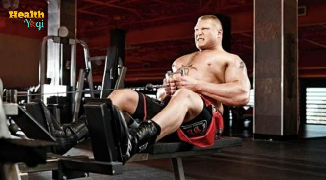 Brock Lesnar exercise, Brock Lesnar gym, Brock Lesnar fitness, Brock Lesnar cardio, Brock Lesnar abs, Brock Lesnar leg workout, Brock Lesnar chest workout