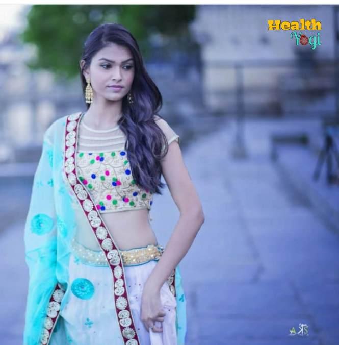 Suman Rao Beauty Secrets