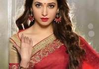 Tamanna Bhatia diet plan, workout routine and beauty secrets