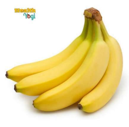 Is Eating Banana good for skin? Does Banana lighten Skin?