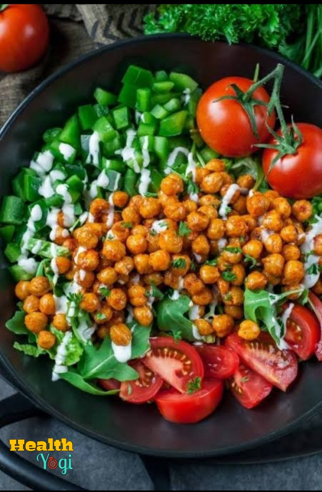 Fresh Tasty Healthy Salad: Best healthy food for the rainy season in India