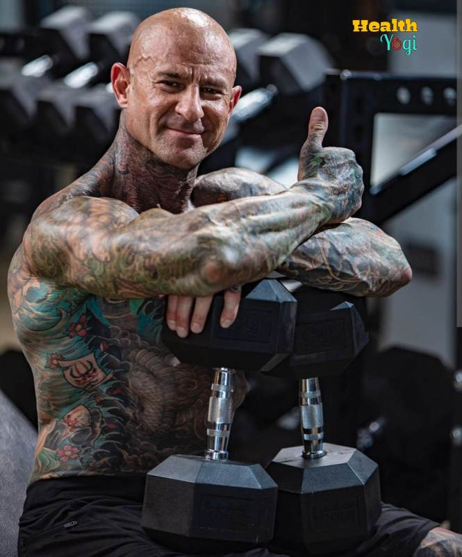 Jim Stoppani Workout Routine and Diet Plan   Age   Height   Body Measurements   Workout Videos   Instagram Photos 2019, Jim Stoppani workout routine, Jim Stoppani exercise routine, Jim Stoppani diet plan, Jim Stoppani meal plan, Jim Stoppani body HD Photo, Jim Stoppani bodybuilding tips, Jim Stoppani workout tips, Jim Stoppani instagram photos, Jim Stoppani workout videos, Jim Stoppani height weight age body measurements, Jim Stoppani biceps workout, Jim Stoppani triceps workout, Jim Stoppani gym workout, Jim Stoppani abs workout , Jim Stoppani training tips