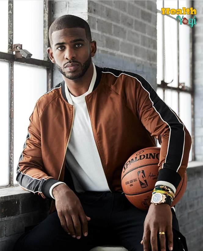Chris Paul Workout Routine and Diet Plan | Age | Height | Body Measurements | Workout Videos | Instagram Photos 2019, Chris Paul workout, Chris Paul workout plan, Chris Paul diet , Chris Paul meal plan, Chris Paul age height weight body stats, Chris Paul body HD Photo, Chris Paul abs, Chris Paul fitness, Chris Paul biceps, Chris Paul instagram images, Chris Paul training , Chris Paul workout videos