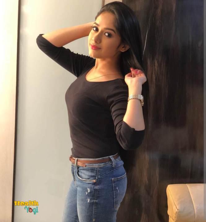 Jannat Zubair Photo
