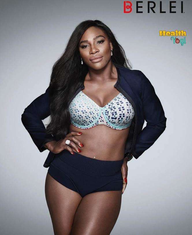 Serena Williams HOt HD Photo