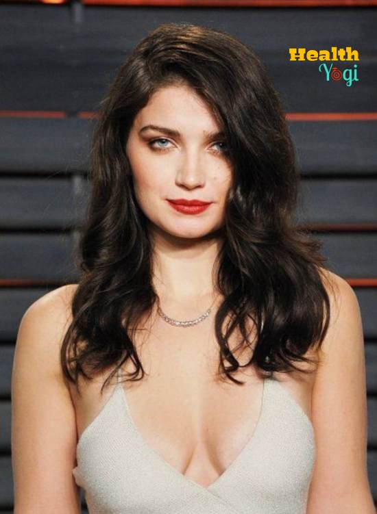 Eve Hewson Diet Plan and Workout Routine | Age | Height | Body Measurements | Instagram Photos 2019, Eve Hewson beauty secrets, Eve Hewson fitness regime, Eve Hewson diet plan, Eve Hewson workout routine, Eve Hewson gym routine, Eve Hewson height, Eve Hewson diet and workout, Eve Hewson training, Eve Hewson hD Images, Eve Hewson abs, Eve Hewson body Hd Photos, Eve Hewson instagram Photos, Eve Hewson meal plan, Eve Hewson weight, Eve Hewson body, Eve Hewson stats, Eve Hewson figure HD Photos, Eve Hewson hot photos