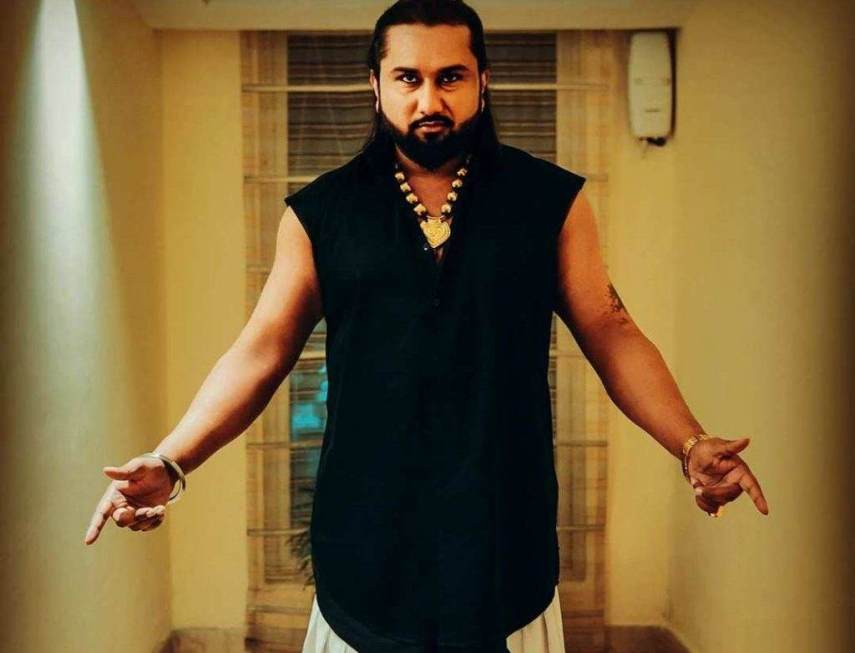 Honey Singh Workout Routine and Diet Plan