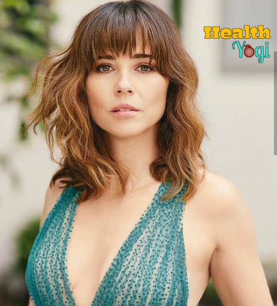Linda Cardellini Workout Routine and Diet Plan
