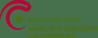 FPS Public Health