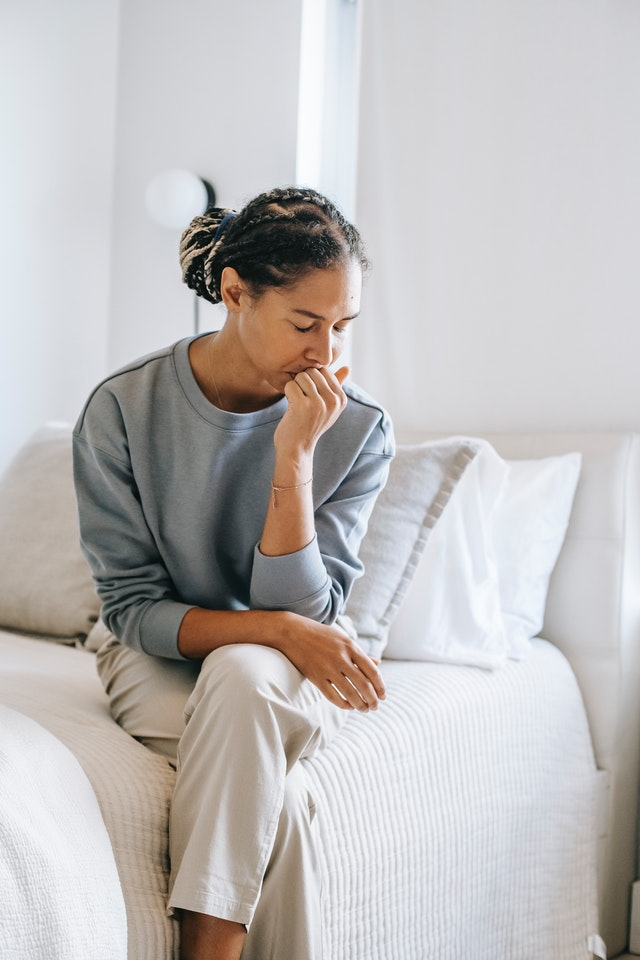 Female Infertility And Its Causes