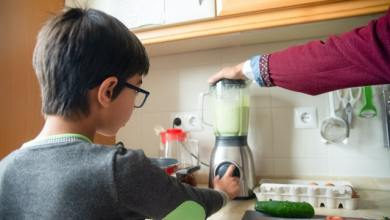Best Juicer Machines and Best Rated Juicers