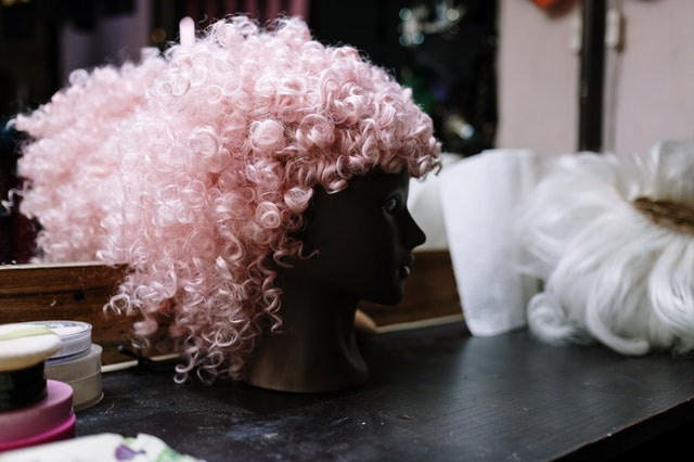 Tips to Help You Buy Your Wig