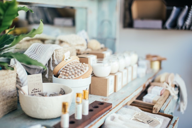 Step by step instructions to Avoid Dangerous Chemicals in Skincare Products