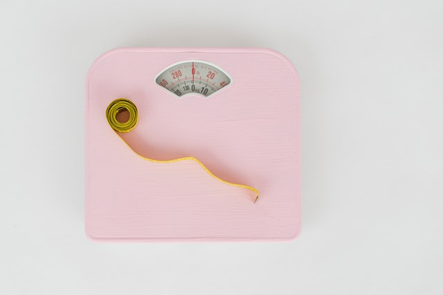 5 Reasons/Causes Diets Often Don't Work!