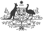 Australian Government Coat of Arms
