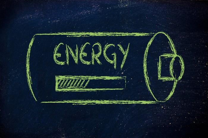 Výsledek obrázku pro energy
