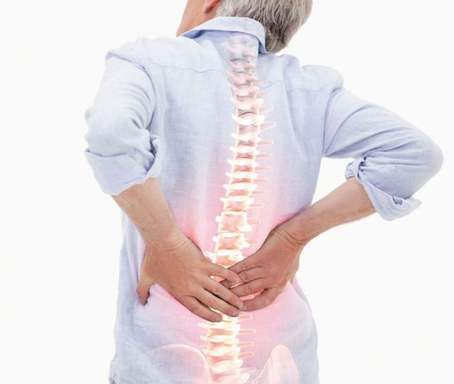 Just About Everyone Gets Back Pain In Fact An Estimated  Of People Will Seek Medical Attention For Back Pain At Some Point In Their Lives