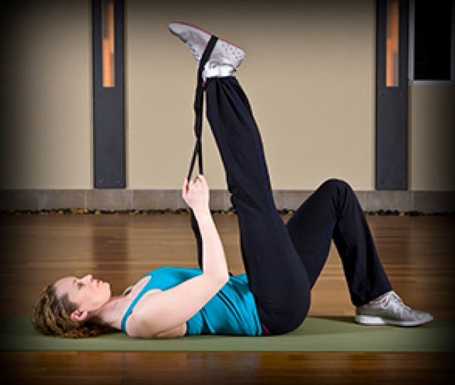 The Joint Pain Relief Workout Healing Exercises For Your Shoulders Hips Knees And Ankles