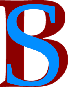 B & S Superimposed PNG 3