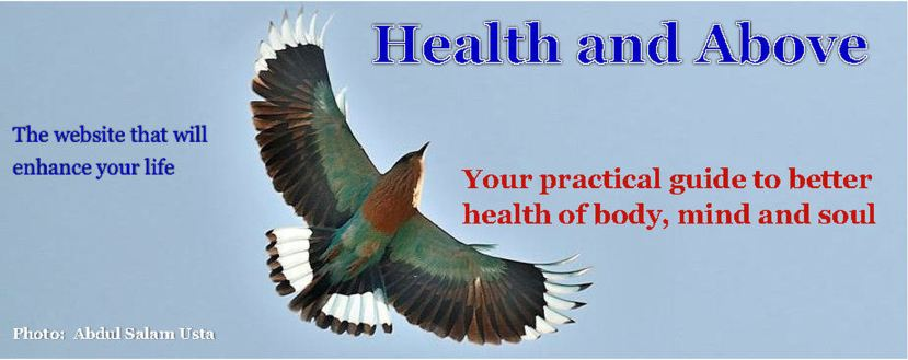 Health and above cover page for Website scaled 2 and half times up