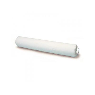 mckenzie cervical roll cushion