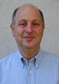 Mark Miller, MD, MPH