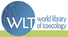 World Library of Toxicology