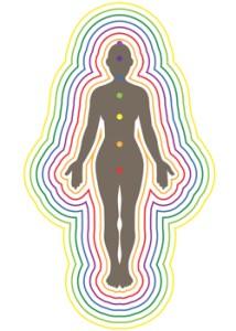 body-vibration - Copy