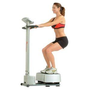fitness-trends-vibration - Copy
