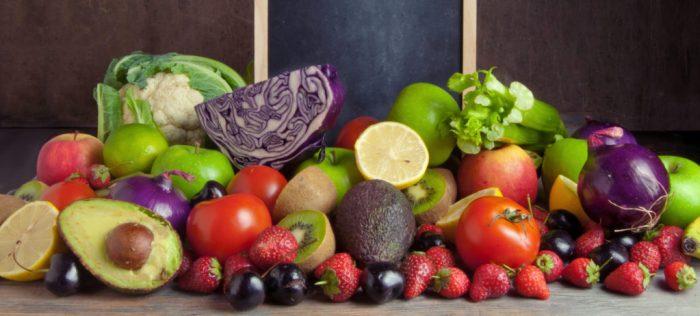 food that stimulate bowel movement