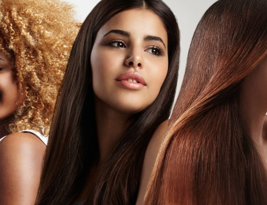 Home Remedies for Dry Coarse Hair