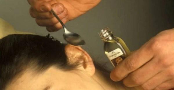 Ini Natural remedies Akan Meningkatkan Pendengaran Anda!