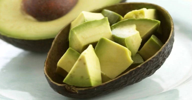 Benefits Eating Health Guava
