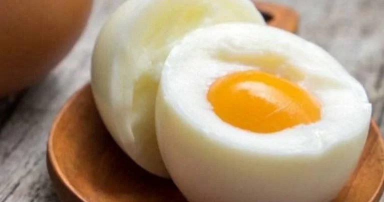 What Happens When You Eat 3 Whole Eggs Every Day You'll be Surprised What It Does to Your Body!