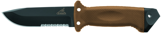 Gerber-22-01463-Coyote-Brown
