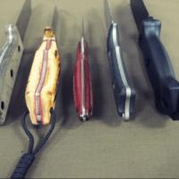 full-tang-knife
